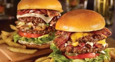 «Бутербродная революция»