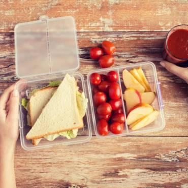 Ссобойка — обед, который всегда с тобой