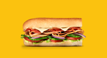 День сэндвича